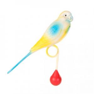 Игрушка Trixie (для птиц, 15 см)