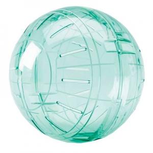 Пластиковый шар (для грызунов, 14 см)